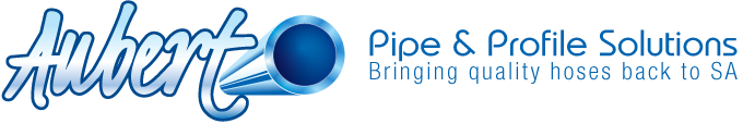 Aubert Pipe and Profile Solutions