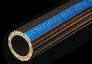 dragline-megaflex-1772