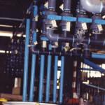 MPVC Pipes